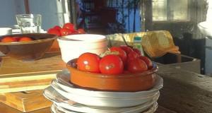 150807112509_tomatoes_hercules_624x351_bbc