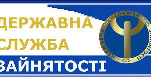 bez-nazvaniya-3