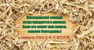 646x455_symlink_18860-v-nikolaevskom-zooparke-snova-deficit-opilok-neravnodushnyh-gorozhan-prosyat-pomoch