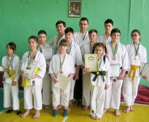 27-03-karate