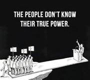 narod-i-vlast