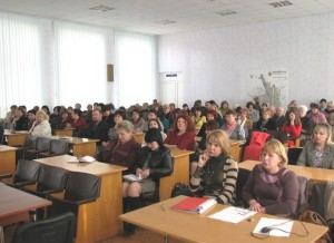 seminar-narada-1