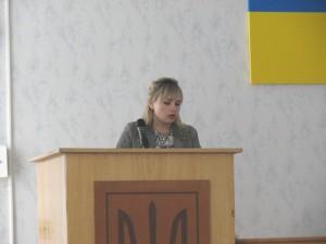 seminar-narada-4