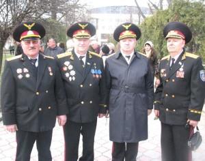 vizvol-11