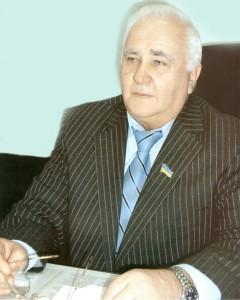 moskalenko1