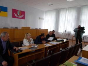 komisiya-po-zel-nasadzhennyam11-05-2017-5