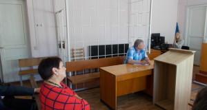 sud-torzhinskaya-30-05-2017-1