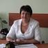 torgunska_biografiya