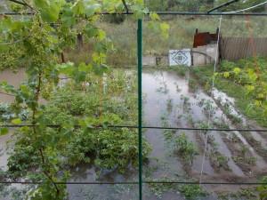 potop-13-07-2017-033