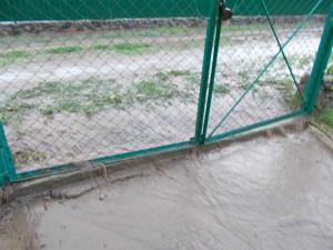 potop-13-07-2017-035