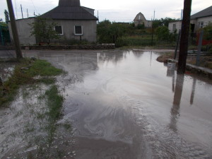 potop-13-07-2017-037