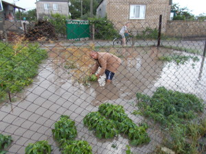 potop-13-07-2017-038
