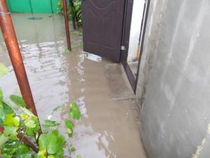 potop-13-07-2017-044