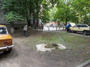 pratsyuyuchiy-dvirnik-zheku