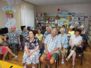 zustrich-z-lukovm-6-07-2017-015