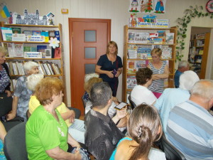 zustrich-z-lukovm-6-07-2017-016