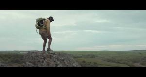Видео! Актовский каньон