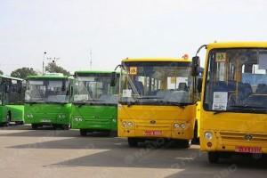 88b1gfv41z