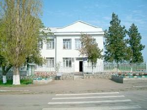 bilousivska_shkola
