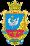 322px-voznesenskiy_rayon_gerb