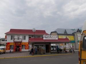 foto-dlya-karti-013