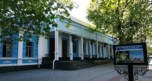 ukrayinskiy_teatr_2