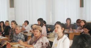 seminar-26-09-2