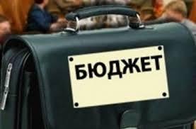 199_budget_2014