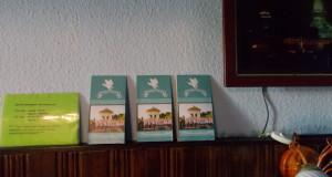 karta-prodazha-001