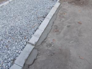 trotuar-gazeta-dzd-022