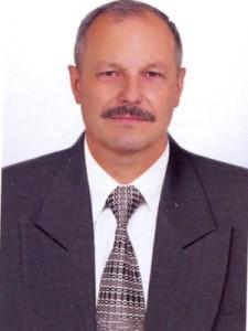 kondratyenkov