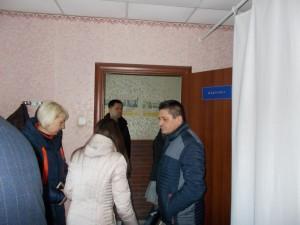 konkurs-pereviznikiv-15-12-2017-053-53