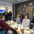 seminar-yuzhnoukrayinsk-12-grudnya-2017-001