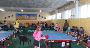 tenis-21-12-2017-002