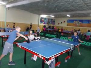 tenis-21-12-2017-006