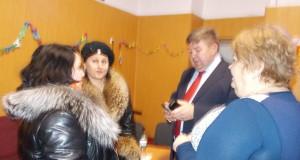 vstrecha-s-livikom-11-12-2017-shkola-10-009