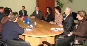 delegatsiya-1