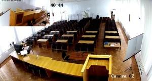 Пряма трансляція позачергової 45-ї сесії Вознесенської міської ради 12.12.2017