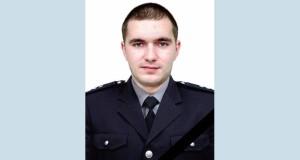 sergiy-prigarin-policeyskiy-dopomoga