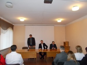 tsrl-prezentatsiya-oborudovaniya-001