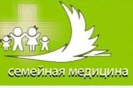 meditsina-11221133