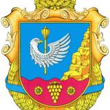 voznesenskiy_rayon_gerb