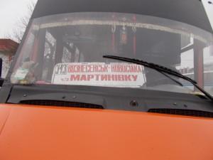 yaroshenko-005