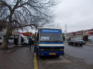 yaroshenko-008