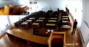 Пряма трансляція засідання постійної депутатської комісії Вознесенської міської ради 12.02.2018