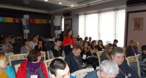 forum-gromad-27-28-bereznya-2018-mikolayiv-029