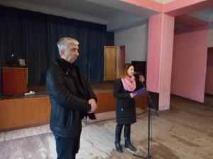 doroshovka-14-03-2018-010