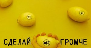 f5f23028be107d523f75f38a04dd3c2d