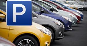 parkovka-avtomobilej_opt