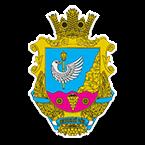 voznesenskiy-rayon